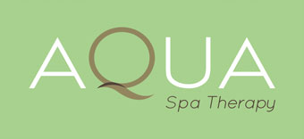AQUA SPA THERAPY CHILLAN
